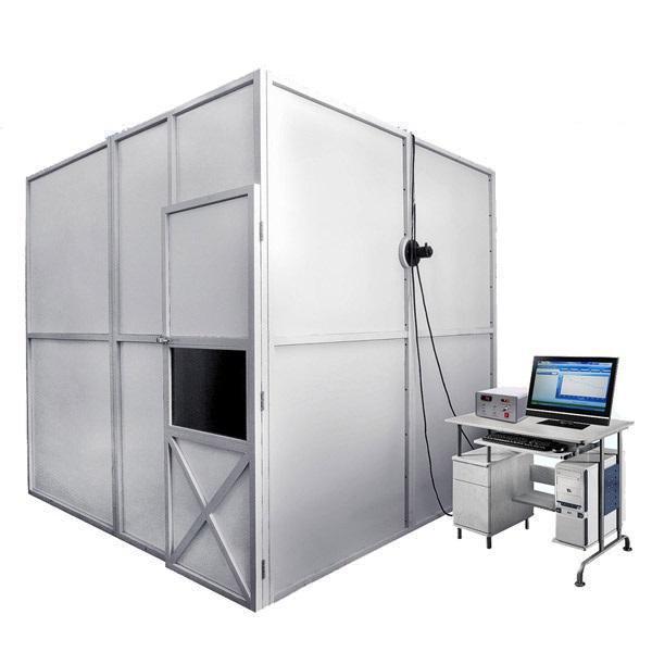 3-Metre-Cube-Smoke-Density-Apparatus1