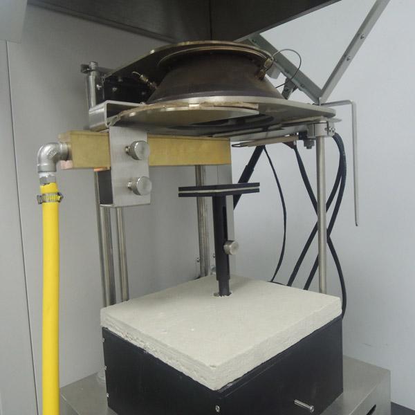 Cone-Calorimeter (8)