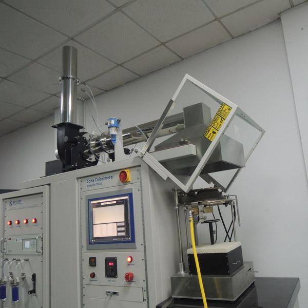 Cone-Calorimeter00