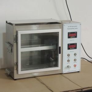 Horizontal-Flammability-Tester02