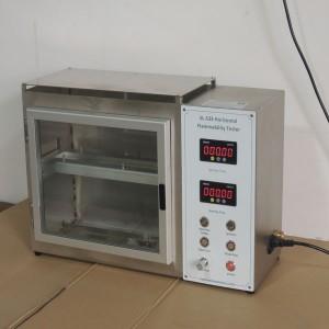 Horizontal-Flammability-Tester03