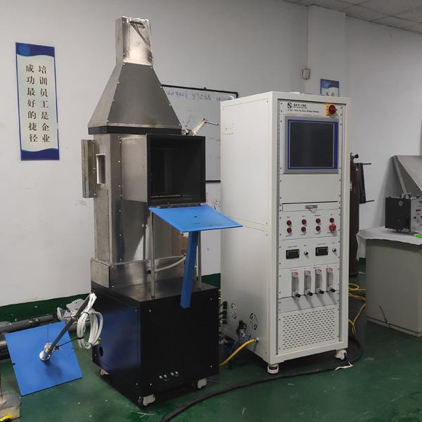OSU-Heat-Release-Rate-Tester (3)