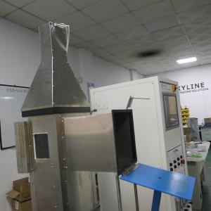OSU-Heat-Release-Rate-Tester (4)